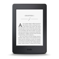 kindle paperwhite e reader ads tablet pc