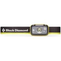 diamond spot 325 headlamp citrus flashlight