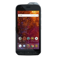 cat s61 cell phone