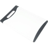 legend cutting board large baby toy