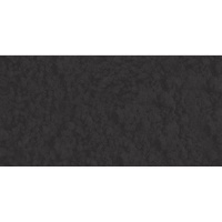 cornelissen dry pigment lamp black 500g bag art supply