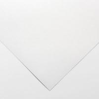 fabriano tiziano pastel paper roll 160gsm 15x10m white art supply