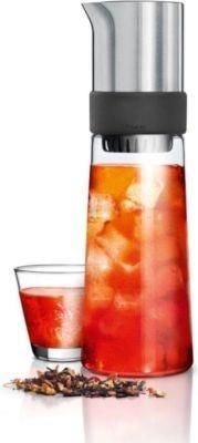Blomus Glass Ice Tea Maker Tea Jay