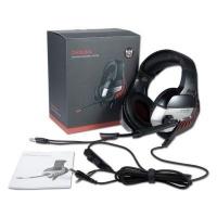 onikuma k5 ps4 headphones earphone