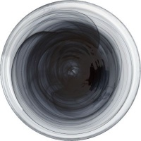 maxwell williams marblesque dinner plate 26cm water coolers filter