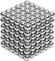 Sattek Magnetic Balls