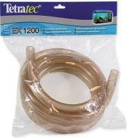 tetra hose for ex 1200 external filter