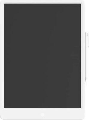 "Photo of Xiaomi Mi 13.5"" LCD Writing Tablet"