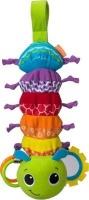 infantino hug and tug musical bug musical toy