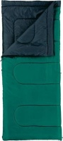 Coleman Atlantic Lite 10 Sleeping Bag