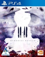 11 memories retold playstation 4 other game