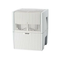 Venta Airwasher LW15 Air Purifier Humidifier