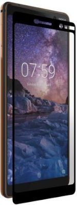 Photo of Nokia 3SIXT Glass Screen Protector for 7 Plus