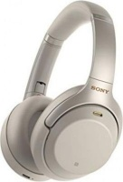 sony wh 1000xm3 headset