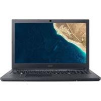 acer travelmate tmb118 celeron n4000 128gb tablet pc