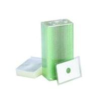 everlotus rectangular cdrrecpnt blank medium