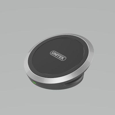 Photo of Unitek Wireless Fast Charging Pad