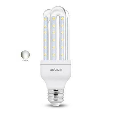 Photo of Astrum E27 K070 LED Corn Light