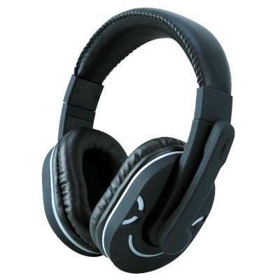 Photo of Astrum HS790 USB Headphones