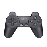 astrum gp110 digital game controller