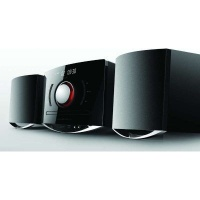 jvc uxdn300 home theater system
