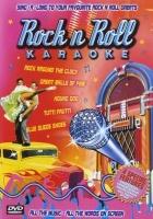 avid limited rock and roll karaoke dvd karaoke