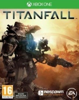 titanfall englishfrench xbox one other game