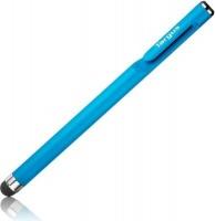 targus stylus for touchscreen blue computer