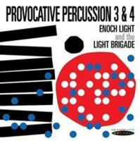 provocative percussion 34 cd
