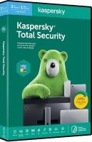 kaspersky kl11719xdfs20eng anti virus software