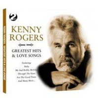 greatest hits and love songs cd