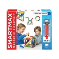 smartmax extension set start plus 30 piecese vehicle