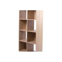 kaio sardinia 8 cube shelf living room furniture