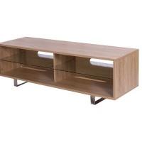 kaio venezia classic tv stand living room furniture