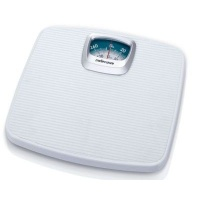 mellerware berlin mechanical bathroom scale health product