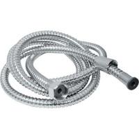 the bathroom shop shower hose stainless steel 2m bathroom accessory