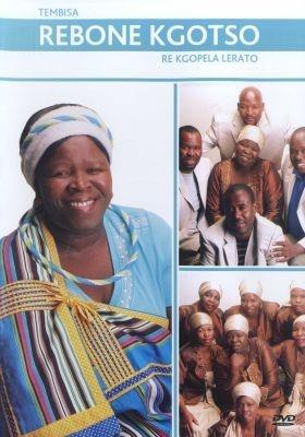 Photo of Re Kgopela Lerato