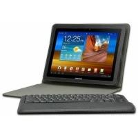 samsung glove smartcase keyboard galaxy note 101 tablet accessory