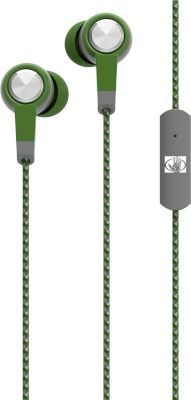 Photo of BodyGlove Blast In-Ear Headphones