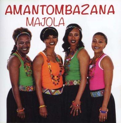 Photo of Majola