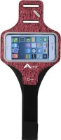 volkano active speed armbands girls health product