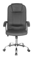 Linx Bastion High Back Chair
