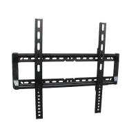 mount pro fixed wall bracket 42 70 media player accessory