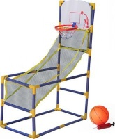 jeronimo beginners basketball training set sport outdoor toy