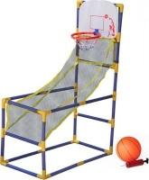 jeronimo beginners basketball training set sport outdoor toy