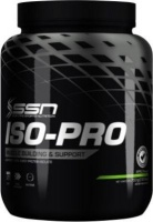 apple ssn iso pro whey protein 750g health product