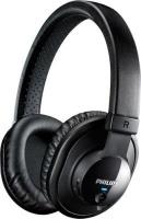 philips shb7150 headphones earphone