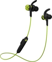 1more e1018bt fitness ibfree sport ipx6 bt headset