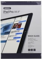 apple remax tempered glass ipad pro 105 tablet accessory