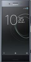 sony xz premium 55 octa cell phone